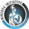 The Minerva Research Initiative